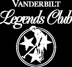 Logo - Link to Vanderbilt Legends Club homepage